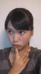 櫻井杏美 公式ブログ/2011-10-17 22:28:02 画像2