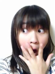 櫻井杏美 公式ブログ/じ、事件です(°□°;)!!! 画像1