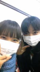 櫻井杏美 公式ブログ/☆マスクマンズ☆ 画像1