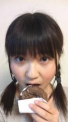 櫻井杏美 公式ブログ/☆いよいよ☆ 画像1