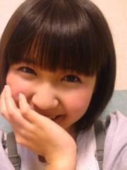 櫻井杏美 公式ブログ/*結果* 画像2