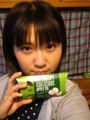 櫻井杏美 公式ブログ/カロリー 画像1