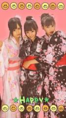 櫻井杏美 公式ブログ/ただいま。 画像2