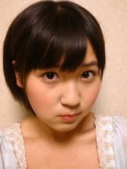 櫻井杏美 公式ブログ/もうすぐ 画像2