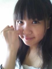 櫻井杏美 公式ブログ/電車。 画像1