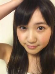 櫻井杏美 公式ブログ/ただいま〜の行ってきます 画像1
