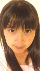 櫻井杏美 公式ブログ/最高の思い出 画像1