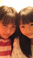櫻井杏美 公式ブログ/ピチピチ 画像1