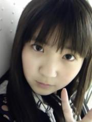櫻井杏美 公式ブログ/なかま♪ 画像2