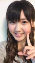 櫻井杏美 公式ブログ/☆(V)o¥o(V)☆ 画像1