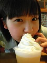 櫻井杏美 公式ブログ/*きゃぴきゃぴ 画像1
