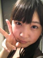 櫻井杏美 公式ブログ/こんどは・・・ 画像1