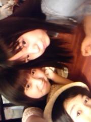 櫻井杏美 公式ブログ/まったりィん!? 画像1