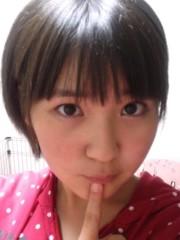 櫻井杏美 公式ブログ/そゎそゎ 画像1
