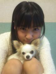 櫻井杏美 公式ブログ/☆ガンバ☆ 画像1