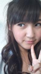 櫻井杏美 公式ブログ/高校 画像2