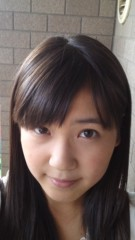櫻井杏美 公式ブログ/サッカー 画像1
