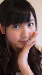櫻井杏美 公式ブログ/だいすきだよ 画像1