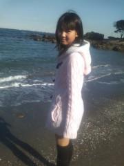 櫻井杏美 公式ブログ/☆やっぱ好きやねん☆ 画像2