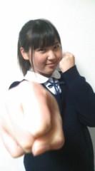 櫻井杏美 公式ブログ/☆ぐらぐら☆ 画像1