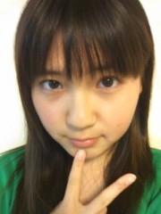 櫻井杏美 公式ブログ/つめツメ 画像3