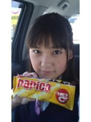 櫻井杏美 公式ブログ/C!!! 画像1