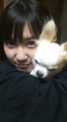 櫻井杏美 公式ブログ/☆かふんman☆ 画像1