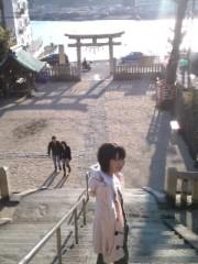櫻井杏美 公式ブログ/天然とは 画像1