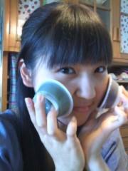 櫻井杏美 公式ブログ/がんばれ〜 画像1