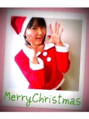 櫻井杏美 公式ブログ/Present... 画像3