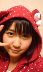 櫻井杏美 公式ブログ/*くろくろ 画像2