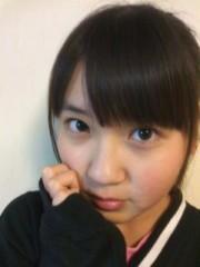 櫻井杏美 公式ブログ/\ぶろまいど/ 画像1