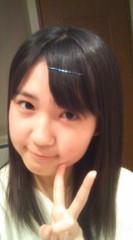 櫻井杏美 公式ブログ/2011-03-13 12:09:50 画像1