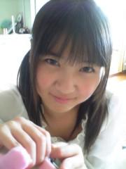 櫻井杏美 公式ブログ/☆おふろ☆ 画像1