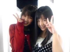 櫻井杏美 公式ブログ/めっちゃ好きやねんッ! 画像3