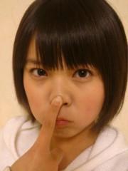 櫻井杏美 公式ブログ/デート 画像2
