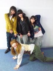 櫻井杏美 公式ブログ/◆ちーちゃん◆ 画像2