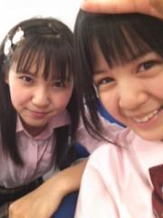 櫻井杏美 公式ブログ/ほてる。 画像1