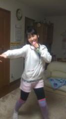 櫻井杏美 公式ブログ/☆ねむねむ☆ 画像1