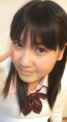 櫻井杏美 公式ブログ/☆るるるん♪☆ 画像1