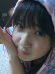 櫻井杏美 公式ブログ/ただいま〜 画像3