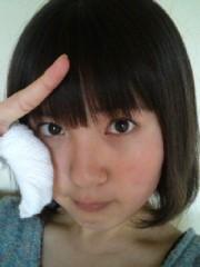 櫻井杏美 公式ブログ/びゅんびゅん 画像1
