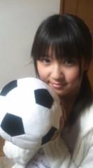 櫻井杏美 公式ブログ/じゅく。 画像1