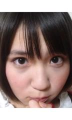 櫻井杏美 公式ブログ/*ぶじぶじ 画像1