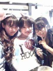 櫻井杏美 公式ブログ/楽しかったO(≧∇≦)o 画像3