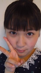 櫻井杏美 公式ブログ/元気だよ 画像2