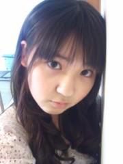 櫻井杏美 公式ブログ/やってしまったp(´⌒`q) 画像1