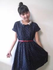 櫻井杏美 公式ブログ/元気だよ 画像1
