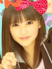 櫻井杏美 公式ブログ/☆お祭り☆ 画像1