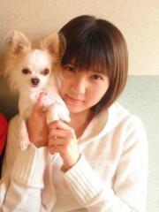 櫻井杏美 公式ブログ/用心用心 画像1